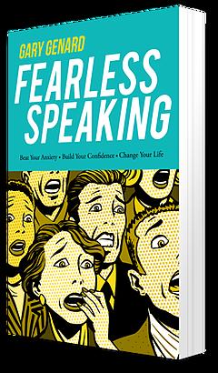 fearless-speaking-book