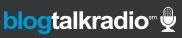 Blog_Talk_Radio