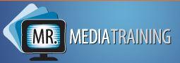 Mr_Media