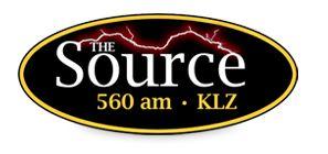KLZ_Radio_Colorado