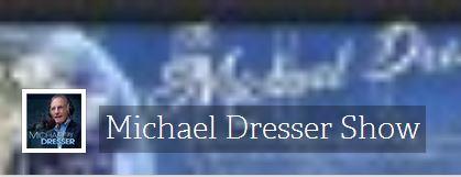 Michael_Dresser-1