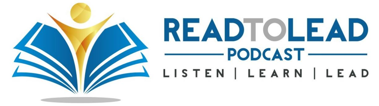 Read_to_Lead_Wide