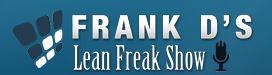 The_Lean_Freak_Show-1