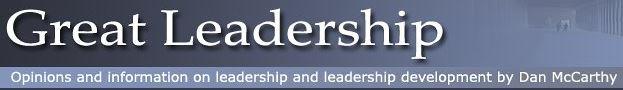Great_Leadership_by_Dan-1