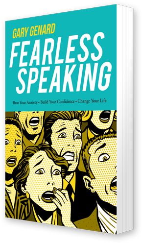 fearless-speaking-book.png