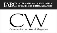 Communication World Magazine
