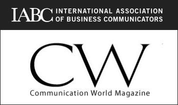 Communication World Magazine