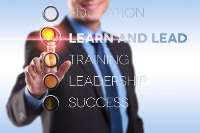 communication for leadership