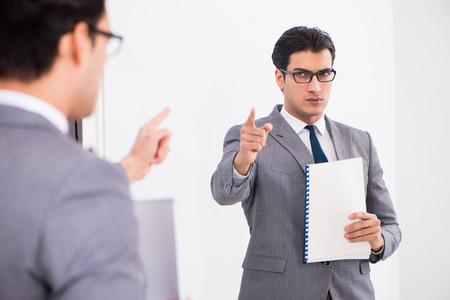 Should you memorize your presentation?