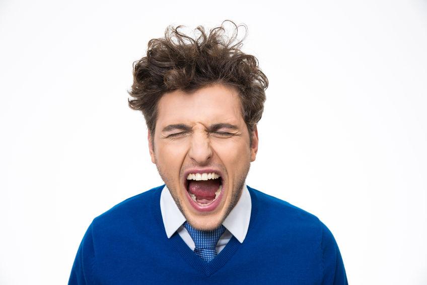 Public speakers often ask how to start a speech with a joke.