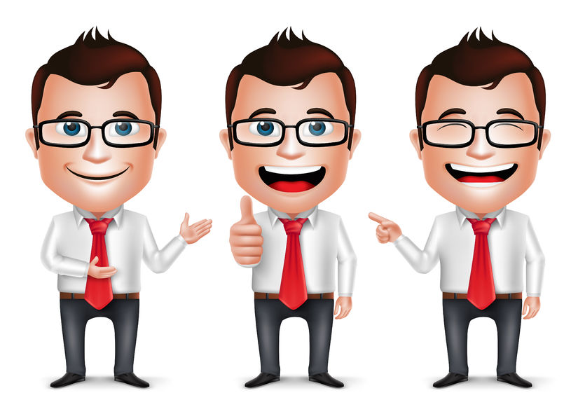 Knowing how to use gestures in public speaking is a way to create effective presentations.