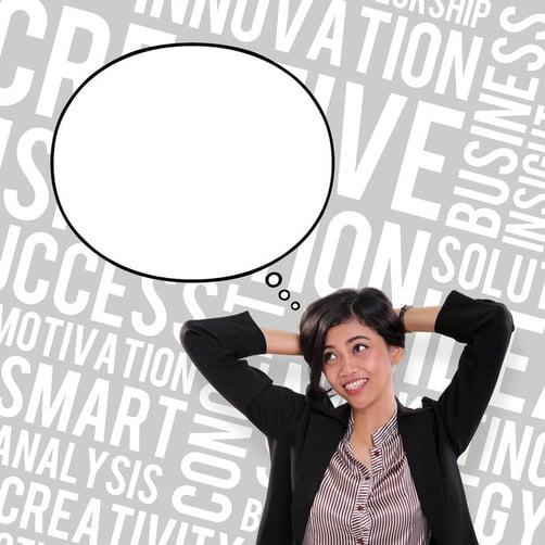 58206848_m_--_Business_woman_speech_bubble_for_storytelling.jpg