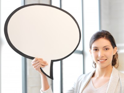 Vocal dynamics are vital when it comes to how to be an effective public speaker.
