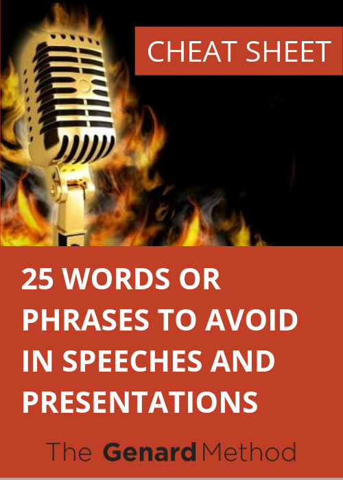 500x700 25 Words or Phrases to Avoid (1)