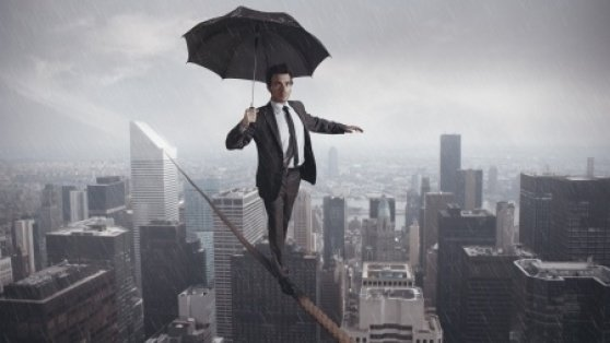 Risk analysis and compliance may draw upon new business skills.