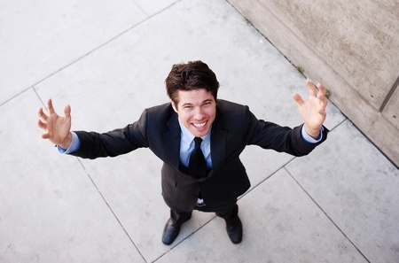 Knowing how to use gestures is one way you can understand how to be an effective speaker.