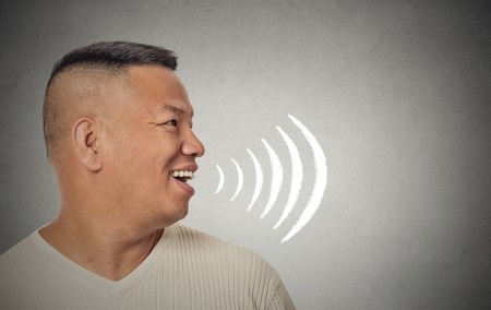 Voice and speech improvement will show you how to sustain your vocal sound.