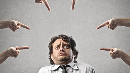 public speaking panic attacks