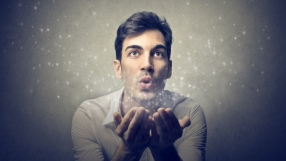The miracle of breath control or Pranayama for mindfulness.