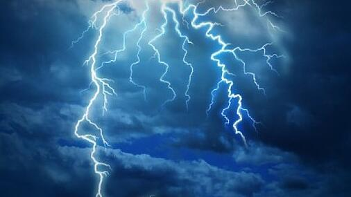 Brain_in_Storm
