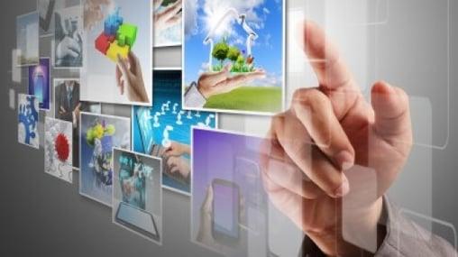 PowerPoint_Skills