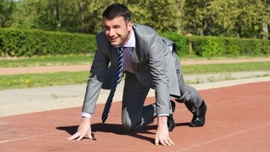 businessman_in_starting_position