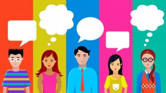 people_talking