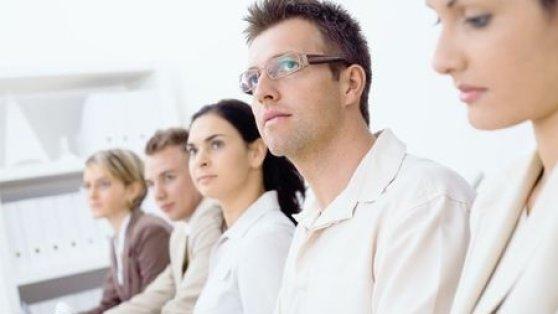 10 benefits of presentation skills training for employees.