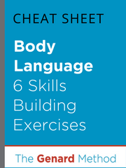 Copy of THUMBNAIL Six Skills Building Exercises.png