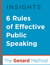THUMB SIX RULES OF PUBLIC SPEAKING .png