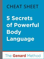 THUMBNAIL 5 Secrets of Body Language.png