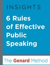 THUMB SIX RULES OF EFFETCIVE PUBLIC SPEAKING (8).png