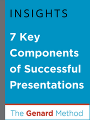 THUMBNAIL 7 Key Components of Successful Presentations (1).png