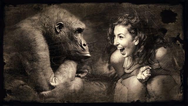Emotions or emotional intelligence is a key skill of communication.