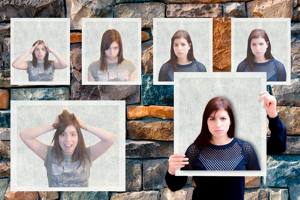 Body Language: A Skill You Need for Social Success
