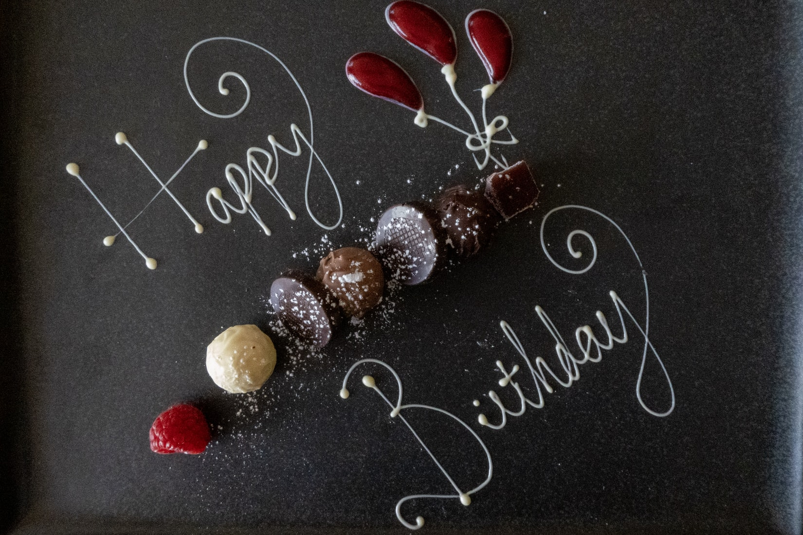 The Happy Birthday Song can help you know how to improve your voice for public speaking.
