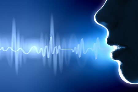 Voice and speech improvement is a key skill for effective speeches and presentations.
