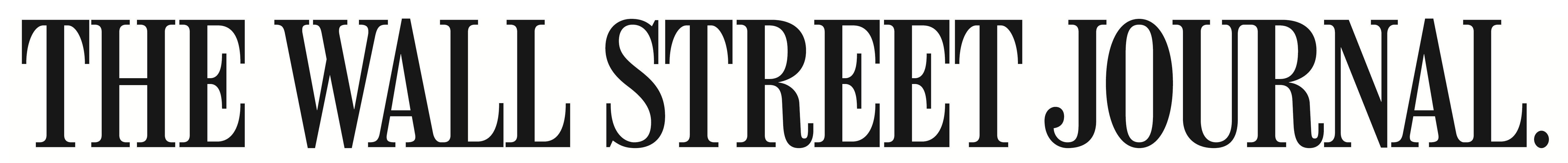The-Wall-Street-Journal-Logo-e1384854988955.jpg