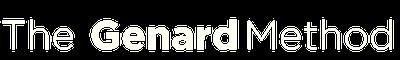 TGM Logo no tag line (2).png