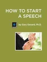 Ebook_HowToStartASpeech_thumbnail-2.jpg
