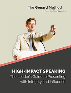 High-Impact-Speaking-Cover.png