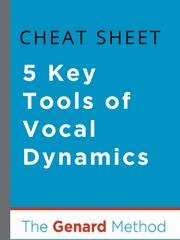 THUMBNAIL 5 Key Tools of Vocal Dynamics.png