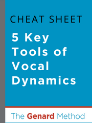 THUMBNAIL 5 Key Tools of Vocal Dynamics.png