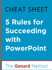 THUMB 5 Rules for Succeeding with PowerPoint.png