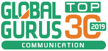 top30-communication-logo2019