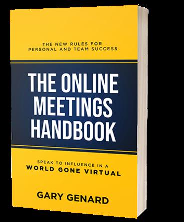 Handbook 3D Cover Transparent 367443