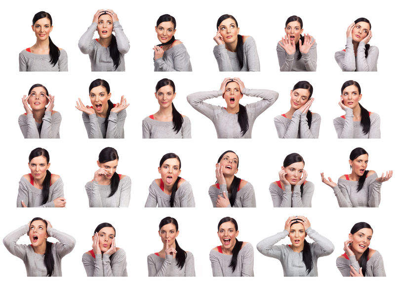 Why Emotional Speaking Makes You So Powerful with Audiences
