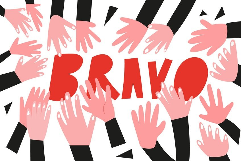 Bravo! — How to End a Speech Vividly and Memorably