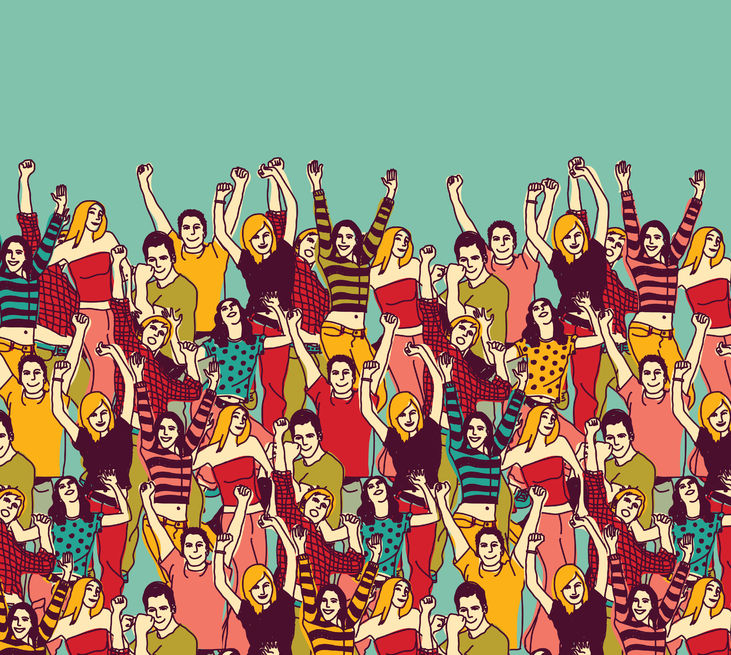 Starting A Speech: How To Engage And Excite Your Audience
