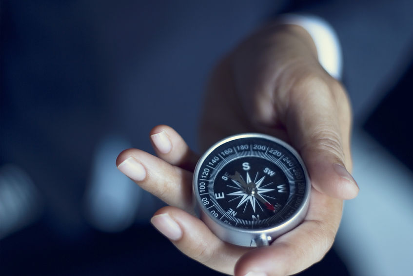 How to Speak with Integrity to Gain Maximum Credibility